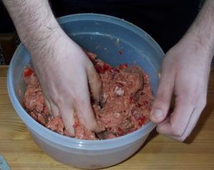müssen kartoffeln kochen